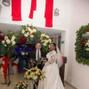 El matrimonio de Gilma Oliveros y Las Vegas Salón de Eventos 5