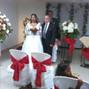 El matrimonio de Gilma Oliveros y Las Vegas Salón de Eventos 7