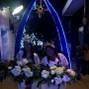 El matrimonio de Gilma Oliveros y Las Vegas Salón de Eventos 8