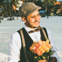 El matrimonio de Juanita Aponte y Matrimonio en la Playa SAI 6