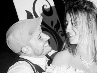 Matrimonio en la Playa SAI 2