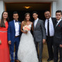 El matrimonio de Paola Vasquez y Darienzo Lírico 6
