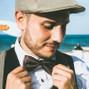 El matrimonio de Juanita Aponte y Matrimonio en la Playa SAI 12