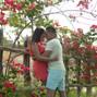 El matrimonio de Karen Sarmiento y Sion Photography 10