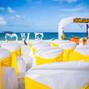 El matrimonio de Juanita Aponte y Matrimonio en la Playa SAI 14