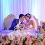 El matrimonio de Mary Hernandez Contreras y La Torre de Mavic 7