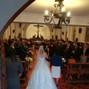 El matrimonio de Nancy Cordoba y Marcela Herrera 25