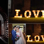 El matrimonio de Mary Hernandez Contreras y La Torre de Mavic 8