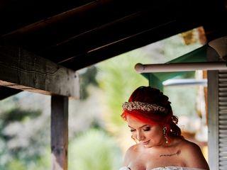 Lovely Weddings 5