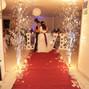 El matrimonio de Jhonatan Andres Rodriguez Torres y Palacio Real Banquetes y Eventos 13