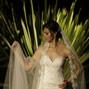 El matrimonio de johana botero y Mori Lee Bridal 9