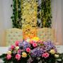 El matrimonio de Alvaro y Quiskeya Banquetes y Eventos 9