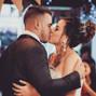 El matrimonio de Cristhian Camilo Cataño Jiménez y Andrés Vélez Fotografía 9