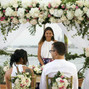 El matrimonio de Alejandra Londono y Bodas y Viaje 21