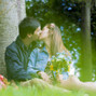 El matrimonio de Camila Mejía y Meva Fotografía 21