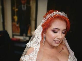 Karen Aguirre 5
