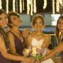 El matrimonio de Camila Mejía y Meva Fotografía 24