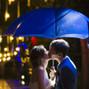 El matrimonio de Camila Mejía y Meva Fotografía 25