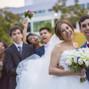 El matrimonio de Camila Mejía y Meva Fotografía 26