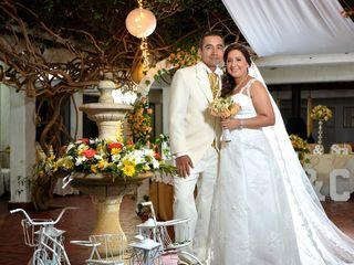 Photolife Wedding 1