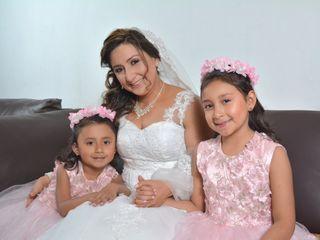 Photolife Wedding 2