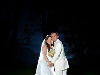 Photolife Wedding 3