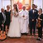 El matrimonio de Diana Agudelo y Coro Bodas Sol de Dios 82