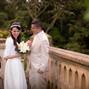 El matrimonio de Alejandra y Monett Visual Agency 22