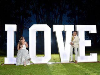 Photolife Wedding 4