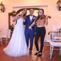 El matrimonio de Diana Agudelo y Coro Bodas Sol de Dios 83