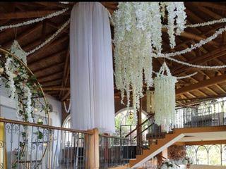 Balcón Terracota 5