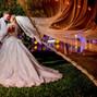El matrimonio de Luz Mayerline y Brizantha Hotel Campestre 10