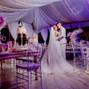 El matrimonio de Luz Mayerlini y Brizantha Hotel Campestre 15