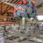 El matrimonio de Marcela Neira y Brizantha Hotel Campestre 17