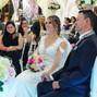 El matrimonio de Diana Usma y Coro Bodas Sol de Dios 88