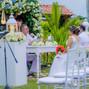 El matrimonio de Marcela Neira y Brizantha Hotel Campestre 19