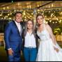 El matrimonio de Yelibet Pinto y Backus Eventos 21