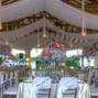 El matrimonio de Marcela Neira y Brizantha Hotel Campestre 22