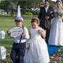 El matrimonio de Yelibet Pinto y Backus Eventos 24