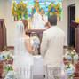 El matrimonio de Paola Pardo y Brizantha Hotel Campestre 24