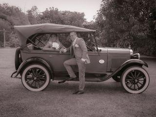 Jacinto 1927 2