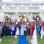 El matrimonio de Yelibet Pinto y Backus Eventos 27