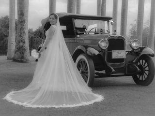 Jacinto 1927 5