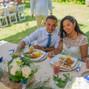 El matrimonio de Ruth María Ariza y MMS Events Planner 32