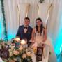 El matrimonio de Eliana Cadena y Bodas y Sociales 12