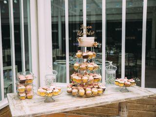 Celebrate Cakes 4