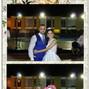 El matrimonio de Paola y La Parranda - Cabina Fotográfica 6