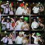 El matrimonio de Paola y La Parranda - Cabina Fotográfica 7