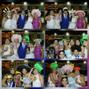 El matrimonio de Paola y La Parranda - Cabina Fotográfica 8