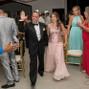 El matrimonio de Johanna Correa y Magics Partys Eventos 16